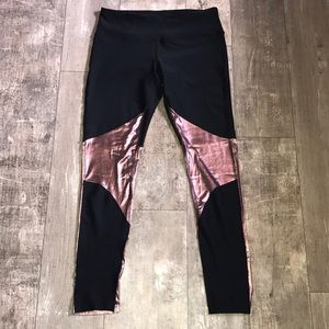 Brand new 90 degrees leggings